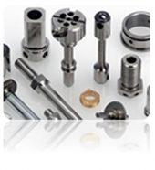 industrial-parts